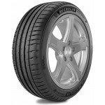 Michelin 225/40ZR18 92(Y) PILOT SPORT 4 XL Yaz Lastiği