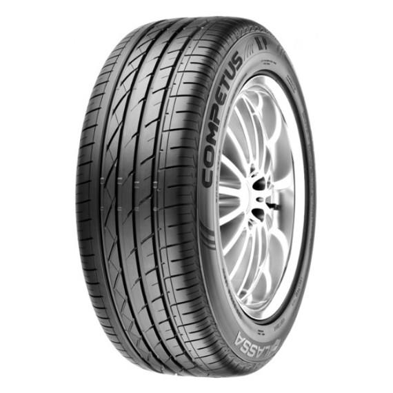 Michelin 245/60R18 105H Latitude Sport 3 Yaz Lastikleri