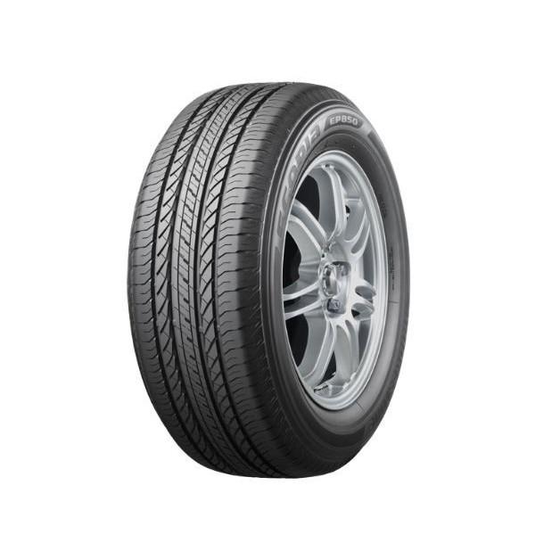 Bridgestone 205/70R15 96H Ecopia Ep850 Yaz Lastiği
