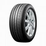 Bridgestone 215/55R18 95H EP850 Yaz Lastikleri