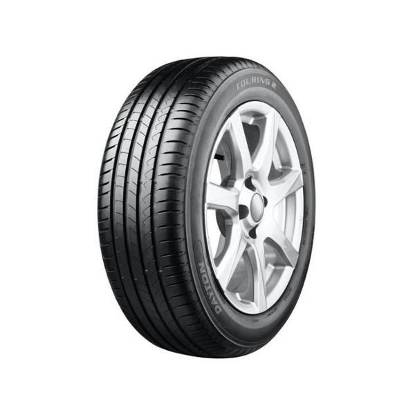 Michelin 185/65R15 88T Energy XM2 GRNX Yaz Lastikleri