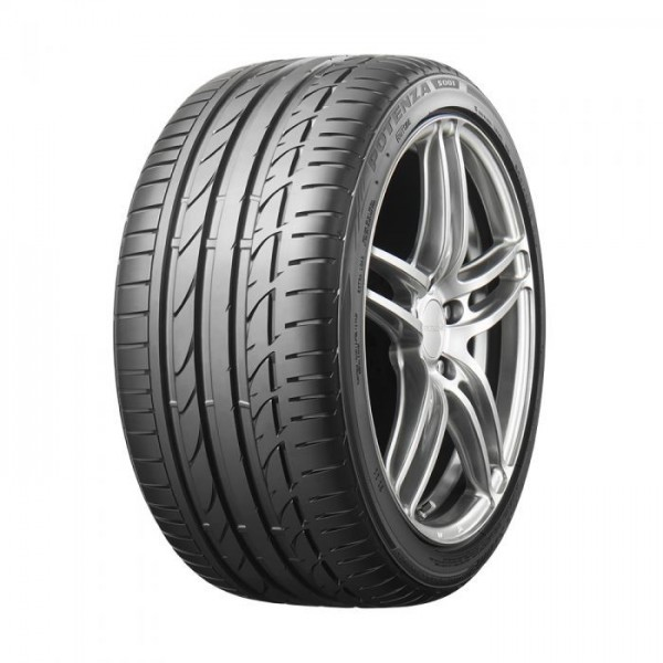 Michelin 235/40R18 95Y XL N4 Pilot Sport PS2 Yaz Lastikleri