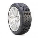 Bridgestone 245/50R18 100W ER42 RFT* Yaz Lastikleri