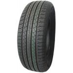 Pirelli 275/40R19 101Y PZERO Rosso Asimmetrico Yaz Lastikleri