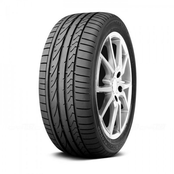 Bridgestone 245/40R18 93Y Potenza Re050A Rft Yaz Lastiği