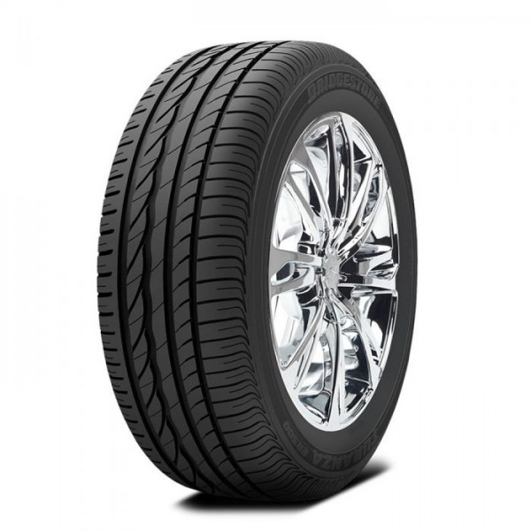 Bridgestone 195/55R16 87V Turanza Er300 Rft * Yaz Lastiği