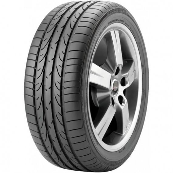 Bridgestone 215/45R17 87V Potenza Re050 Ext MOE Yaz Lastiği
