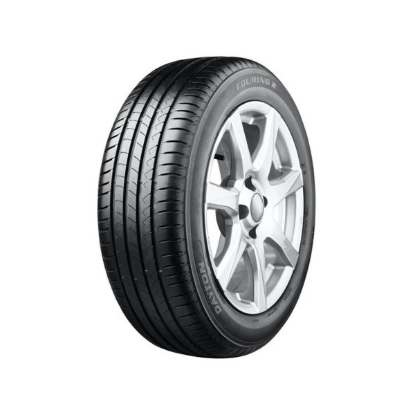 Goodyear 225/55R17 97W EfficientGrip Performance Yaz Lastikleri
