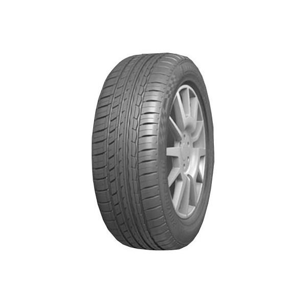 Michelin 295/35R21 107Y XL N1 Latitude Sport 3 GRNX Yaz Lastikleri