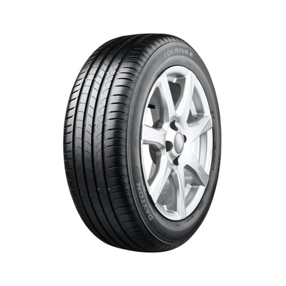 Continental 175/60R15 81H ContiEcoContact 3 Yaz Lastikleri