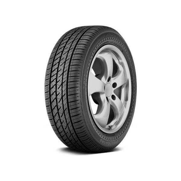 Bridgestone 205/60R16  96V XL RFT DRIVEGUARD Yaz Lastiği