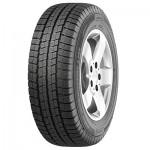 Michelin 225/55R17 97Y Primacy 3 GRNX Yaz Lastikleri