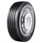 Bridgestone 205/55R16 91V ER300 Yaz Lastikleri