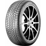 Bridgestone 255/40R19 100Y XL AO S001 Yaz Lastikleri
