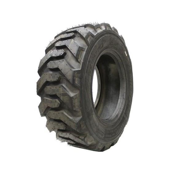 Michelin 265/70R16.5 128A5 BIBSTEEL ALLT İş Makinası Lastiği