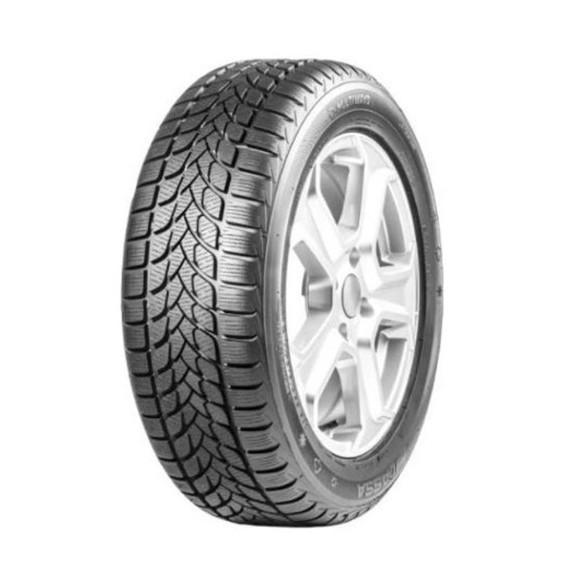 Pirelli 245/40R18 97Y XL P-ZERO (YENİ) Yaz Lastikleri
