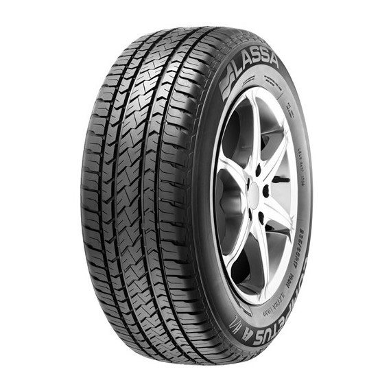 Pirelli 275/30R21 98Y XL L.S P-ZERO RFT (YENİ) Yaz Lastikleri