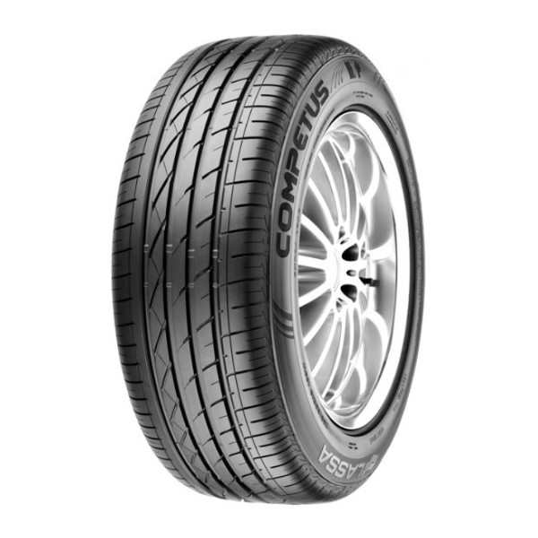 Continental 175/70R14 84T ContiEcoContact 5 Yaz Lastikleri