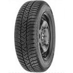 Michelin 215/75R16C 116/114R Agilis+ GRNX Yaz Lastikleri