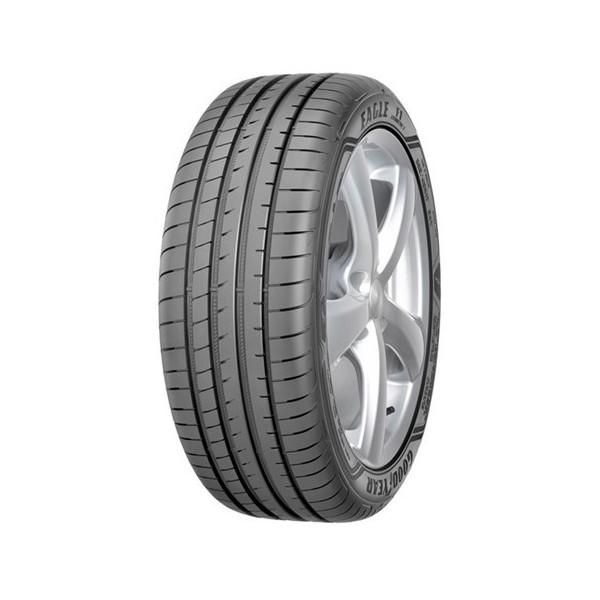Bridgestone 245/40R18 97Y XL MOE S001 Yaz Lastikleri