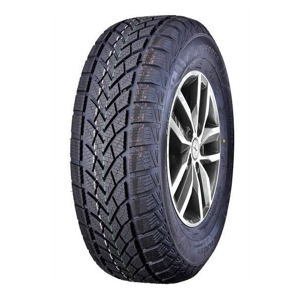 Pirelli 255/50R19 107H XL Scorpion Verde All Season RFT 4 Mevsim Lastikleri