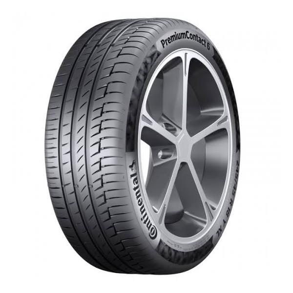 Pirelli 295/35R20 105Y XL N1 PZERO Yaz Lastikleri