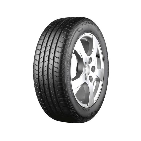 Bridgestone 225/60R18 100V   TURANZA T005 Yaz Lastiği