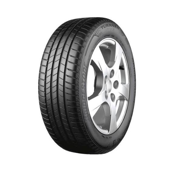 Bridgestone 225/40R19 93W XL  TURANZA T005 Yaz Lastiği