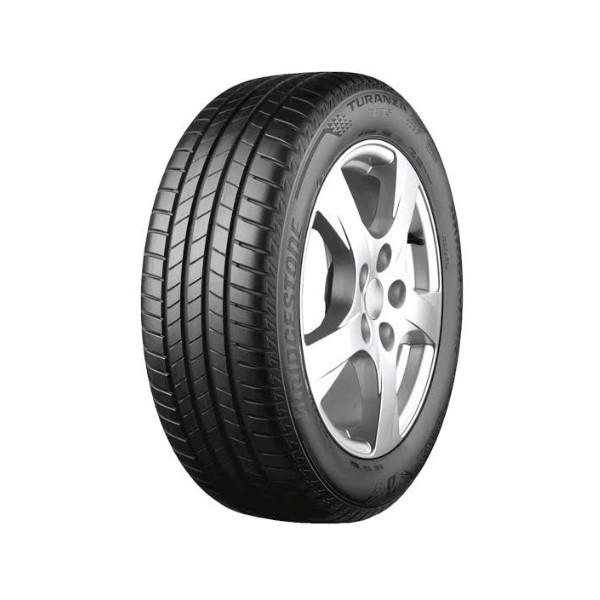 Bridgestone 205/55R16 91V   TURANZA T005 Yaz Lastiği