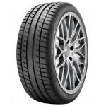 Pirelli 245/70R17.5 ST01 143/141J(146F) Minibüs/Kamyonet Lastikleri