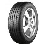 Bridgestone 235/60R17 102R Blizzak DM V1 M+S (DOT2013) Kış Lastikleri