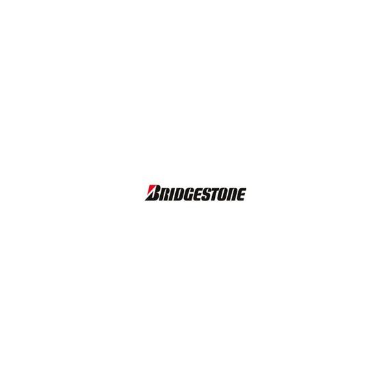 Bridgestone 225/55R17 97Q Blizzak MFS RFT* (DOT2015) Kış Lastikleri