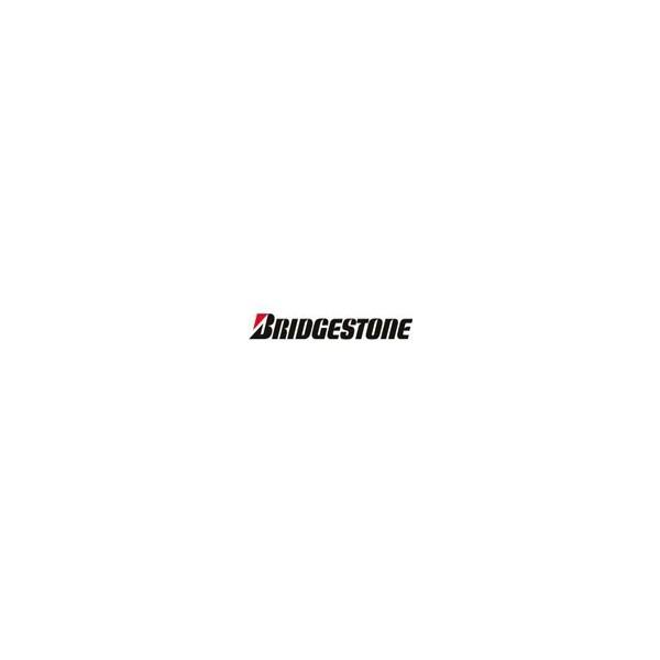 Bridgestone 225/70R16 103R Blizzak DM V1 MFS M+S (DOT2014) Kış Lastikleri
