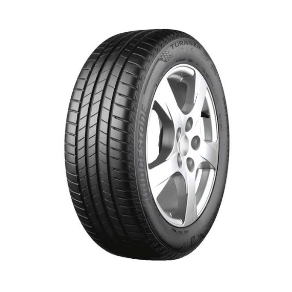 Bridgestone 265/60R18 110V   TURANZA T005 Yaz Lastiği