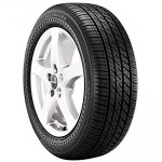 Bridgestone 205/50R17 93W XL Driveguard Rft Yaz Lastiği