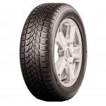 Bridgestone 265/70R16 112R Blizzak DM V1 MFS M+S (DOT2014) Kış Lastikleri