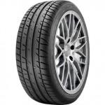 Riken 195/65R15 95H XL Road Performance  Lastikleri