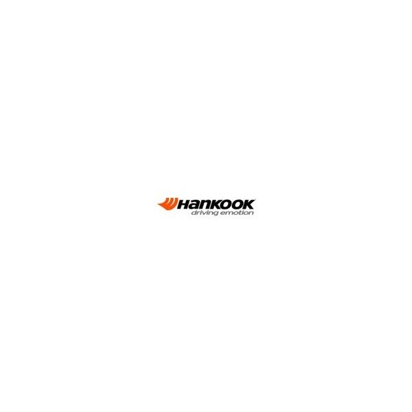 Hankook 185/65R14 86T   K435 KINERGY ECO 2 Yaz Lastiği