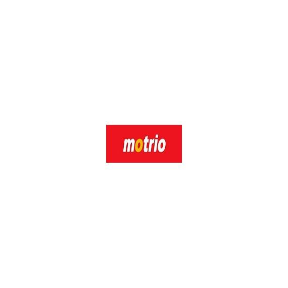 Motrio 165/65R15 81T 8671 2013 Yaz Lastiği