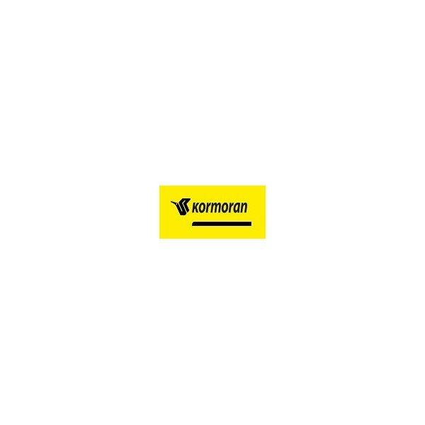 Kormoran 215/65R16C 109/107T VANPRO B2 Yaz Lastiği