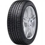 Michelin 225/55R16 99H XL Alpin 5 Kış Lastikleri