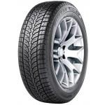 Michelin 295/80R22.5 XDE2 154/148M Kamyon/Otobüs Lastikleri