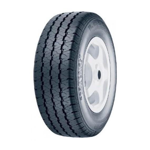 Bridgestone 235/65R17 108H XL EP850 Yaz Lastikleri
