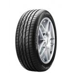 Bridgestone 215/55R16 93H ER33 Yaz Lastikleri
