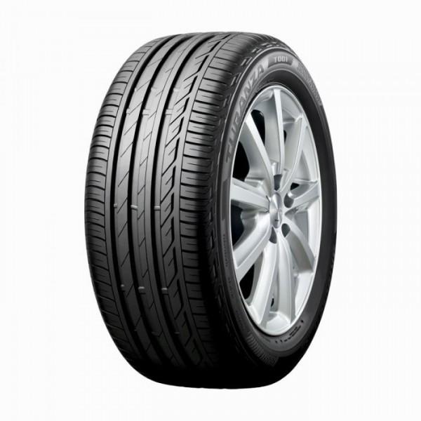 Bridgestone 225/40R18 92W XL Turanza T001 Ext MOE Yaz Lastiği