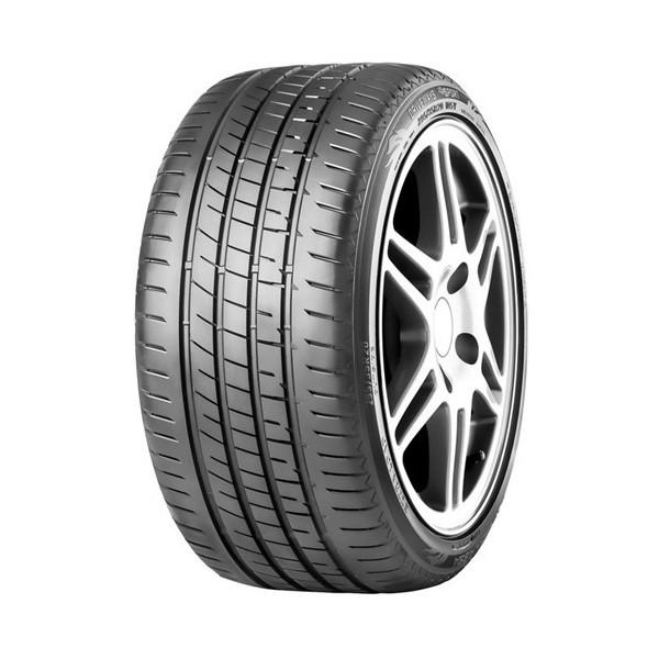 Bridgestone 275/65R17 114H H/T 840 OWT Yaz Lastikleri