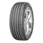 Michelin 275/55R17 109V  Latitude Sport 3 GRNX Yaz Lastikleri