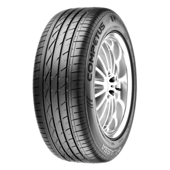 Goodyear 255/60R18 112H XL FP Wrangler HP All Weather 4 Mevsim Lastikleri