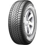 Bridgestone 225/55R18 98V EP850 Yaz Lastikleri