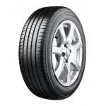 Bridgestone 215/55R17 94W ER300 Yaz Lastikleri